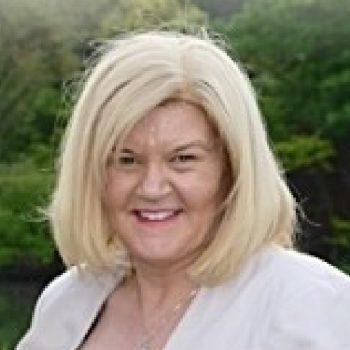 Mrs Linda Rodham